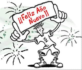 20060101222805-feliz-ano-nuevos.jpg